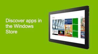 В онлайн-магазине Windows Phone более 300 000 приложений
