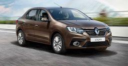 Лучший выбор для новичка: Почему начинающему водителю стоит купить Renault Logan