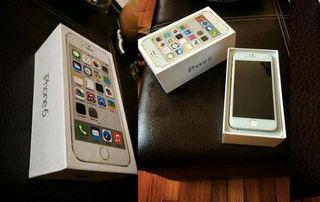 В Сети появились несколько снимков «iPhone 6» в фирменной коробке