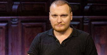 Сам денежки брал, аспродюсерами неделился: Сергея Сафронова уволили из«Битвы экстрасенсов» спотерей репутации