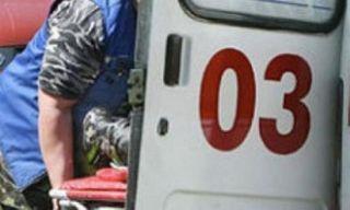 В двух ночных ДТП в Москве погибли 4 человека