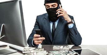 СБЕРежения россиян под угрозой: Мошенники «научились» звонить сномеров, принадлежащих «Сбербанку»