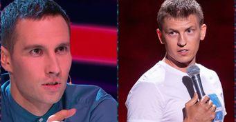 Щербакова наСмирнягу: Алексея заставили закрыть свое шоу, чтобы неуйти с «Что было дальше?»