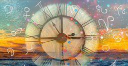 Природная красота, стабильность и закрытость: Скрытые особенности любви у Овнов, Тельцов и Раков, раскрыл астролог