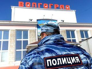 Совершивший тройное ДТП житель Волгограда заявил об угоне своей машины