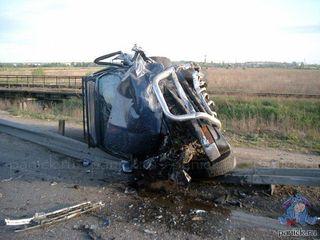 На Сахалине во время ДТП скончался подросток, которого выпившая мать усадила за руль