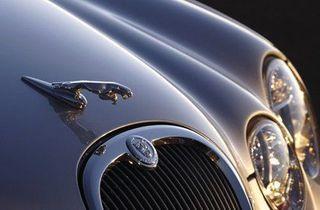 Новый 489-сильный Jaguar выйдет в 2016 году по цене 100 тысяч долларов