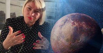 Всё, что сделано, придётся переделывать: Анжела Перл о влиянии ретро Меркурия до 12 июля