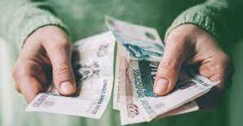 Как с помощью финмаркета Юником24 подобрать выгодные условия по микрокредиту?