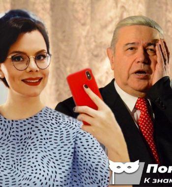 Живут наденьги Брухуновой: Друг Петросяна рассказал, что юморист отказывается отфинансовой помощи