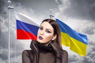 Изображение: pokatim.ru