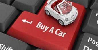 Покупка автомобиля в Екатеринбурге