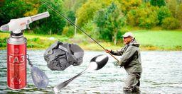 Как сделать грузило для донки из свинца своими руками, рассказал рыбак