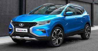 Расчищают путь LADA: Три модели Renault, которые покинут РФ— мнение