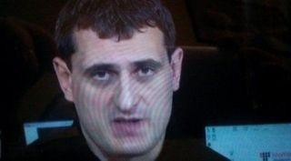 Муж журналистки Татьяны Черновол убит в бою под Иловайском