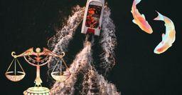Рыбалка троллингом: что нужно знать новичкам про снаряжение и законы