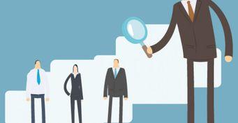 Центр оценки персонала: объективно обо всем