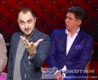 Фото: Pokatim.ru