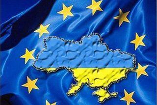 Саммитом одобрено временное обнуление пошлин на украинский экспорт в ЕС