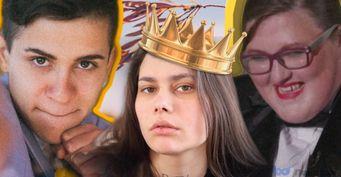 Из«дерзких» хулиганок вмилых леди: Почему Петрова, Ванышева и Лужанская из шоу «Пацанки-5» заслужили победу