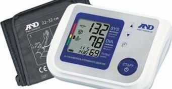 Виды приборов для измерения давления