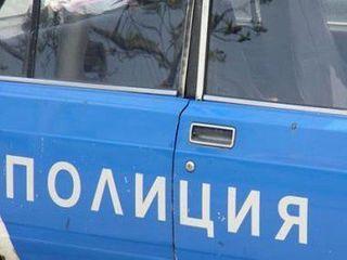 """Во время поиска пропавших детей в Хабаровске волонтеры """"нашли"""" труп новорожденного"""