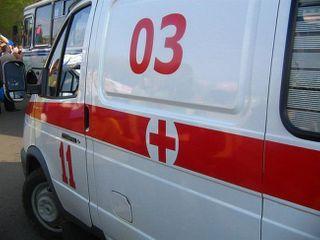 В Москве трактор убил женщину