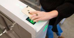Увольнения ибезработица: Visa иСбербанк «похоронят» профессию продавца вРФ