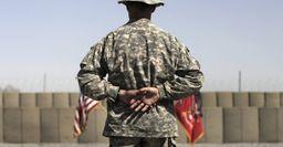 4 случая проявления нечеловеческой жестокости военных США к другим народам