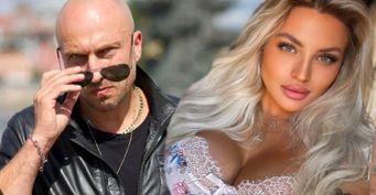 ВобъятияхНагиева наяхте: Раскрыта личность таинственной блондинки— СМИ назвали девушку новой любовницей ведущего