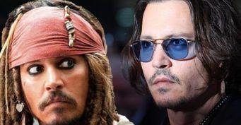 Джека Воробья убьют в шестой части картины «Пираты Карибского моря», сообщили инсайдеры в Instagram