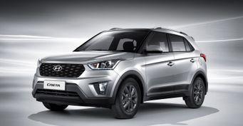 ВАЗ-2104 против Hyundai Creta: ТОП-5 преимуществ «таза» назвал эксперт