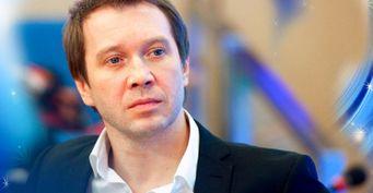 Мама задушила заботой: Почему 53-летний Евгений Миронов несмог создать семью