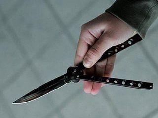 В Ульяновске в результате поножовщины ранены 7 подростков