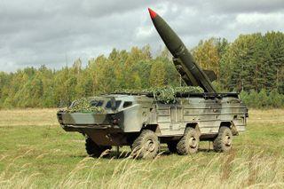Донецкие ополченцы разбили батальон «Черная сотня»