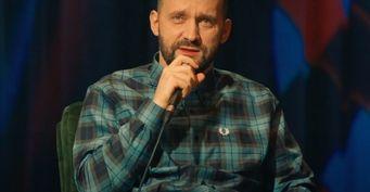 «Ныл всё время»: Зрителейшоу TALK наТНТ возмутило, что Руслан Белый всю программу жаловался насвои комплексы