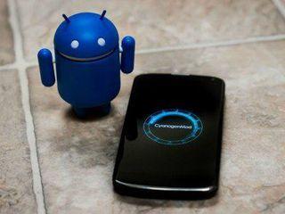 OnePlus оснастит свой смартфон процессором Qualcomm Snapdragon 801