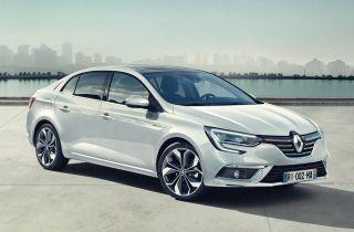 Renault в ближайшие 3 года начнёт продавать в Индии 5 новых моделей