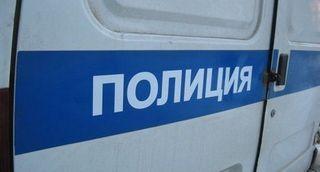 В Челябинске произошло ДТП, есть погибший