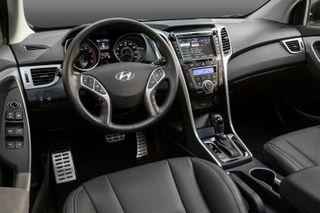 Фото: Hyundai Elantra, источник: Hyundai