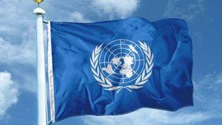 ООН обеспечили 16,5 миллионов сирийцев водой