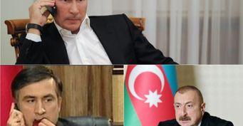 Присоединить Карабах кРоссии: Жириновский назвал «цену мира» наКавказе