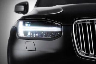 Появились фотографии новой модели Chevrolet NIVA