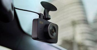 Как выбрать видеорегистратор для автомобиля - мнение специалиста