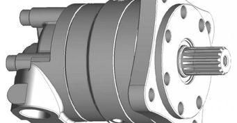 Какие бывают первые признаки поломки систем гидромотора
