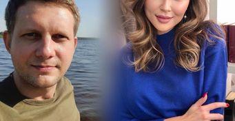 Корчевникова уволят из-за болезни. Новой ведущей «Судьба человека» станет дочь Заворотнюк - расследование