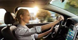 От классического детектива до лайф-менеджмента: 4 аудиокниги , которые стоит послушать в машине