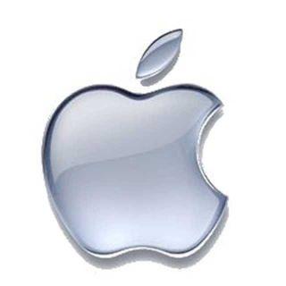Более 20 тысяч работников обвиняют Apple в нарушениях трудового законодательства