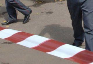 На блокпосту под Одессой произошел взрыв, ранены 7 человек