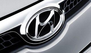 Новый седан Hyundai Elantra стал сюрпризом